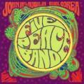 2CDCorea Chick/McLaughlin John / Five Peace Band / 2CD