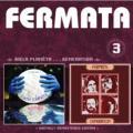 2CDFermata / Biela planéta / Generation / 2CD