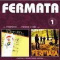 2CDFermata / Fermáta / Pieseň z hol' / 2CD