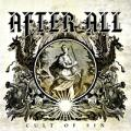 CDAfter All / Cult Of Sin