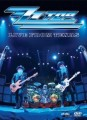 DVD/CDZZ Top / Live From Texas / DVD+CD