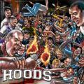 CDHoods / Pit Beast