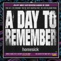CDA Day To Remember / Homesick