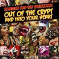 CDZombina And The Skeletones / Out Of The Crypt...