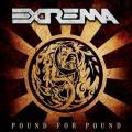 CDExtrema / Pound For Pound