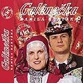 CDGalánečka / 5 let / To nejlepší