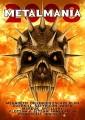 DVDVarious / Metalmania 2008