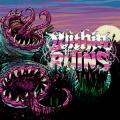 CDWithin The Ruins / Creature