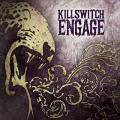 CDKillswitch Engage / Killswitch Engage 2009