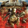 CDGraves Of Valor / Salarian Gate