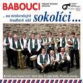 CDBabouci / Sokolíci...