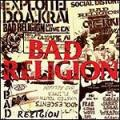 CDBad Religion / All Ages