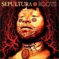 CDSepultura / Roots