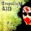 CDTrepalium / XIII