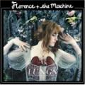 CDFlorence/The Machine / Lungs