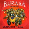 CDB.U.R.A.N.A. Orchestr / Underworld Music