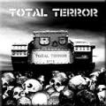 CDTotal Terror / Total Terror