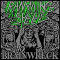 CDRamming Speed / Brainwreck