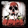 CD69 Eyes / Back In Blood