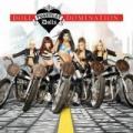CDPussycat Dolls / Doll Domination / Bonus / Regionální verze