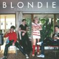 CD/DVDBlondie / Greatest Hits:Sound & Vision / CD+DVD