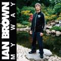 CDBrown Ian / My Way