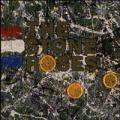 CDStone Roses / Stone Roses / 20th Anniversary Edition