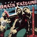 CDBrain Failure / American Dreamer