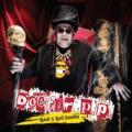 CDDoctor P.P. / Rock'n'Roll Zombie