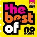 2CDNo Name / Best Of / 2CD