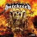 CDHatebreed / Hatebreed