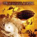 CDTransatlantic / Whirlwind