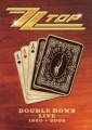 2DVDZZ Top / Double Down Live / 2DVD