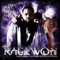 CDRaekwon / Only Built 4 Cuban Linx II