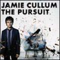 CDCullum Jamie / Pursuit