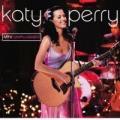 CD/DVDPerry Katy / MTV Unplugged / CD+DVD