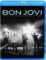 Blu-RayBon Jovi / Live At Madison Square Garden / Blu-Ray Disc