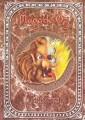 DVDMago De Oz / Finisterra