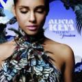 CDKeys Alicia / Element Of Freedom