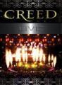 DVDCreed / Live