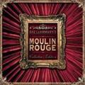 2CDOST / Moulin Rouge 1+2 / Collectors Edition / 2CD