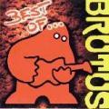 CDBrutus / Best Of