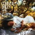 CDRae Corinne Bailey / Sea / Regionální verze