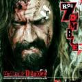 CDZombie Rob / Hellbilly DeLuxe 2