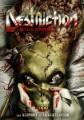 DVDDestruction / Savage Symphony / History Of Annihilation