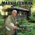 2CDČermák Marko / Poslední romantik / 2CD