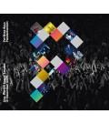 DVD/CDPet Shop Boys / Pandemonium / DVD+CD
