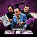CDLovegangsters / Music Outsiders