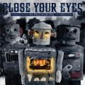 CDClose Your Eyes / We Will Overcome