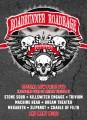 DVDVarious / Roadrunner Roadrage 2007
